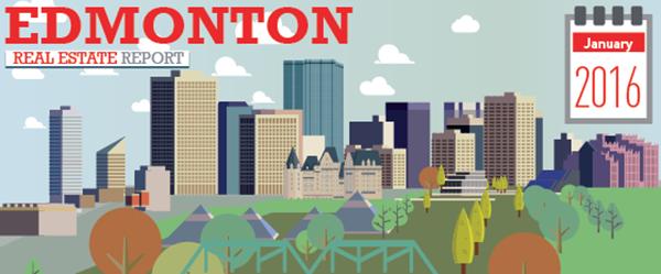 Edmonton Jan 2016