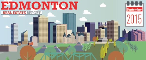 Edmonton Sept 2015